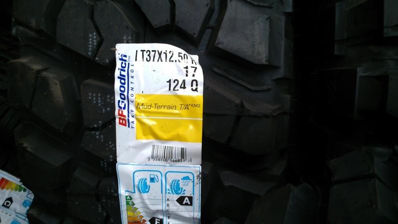 Grizou est arrivé ; Hummer H2 luxury greystone & sedona - Page 4 Dsc_1032