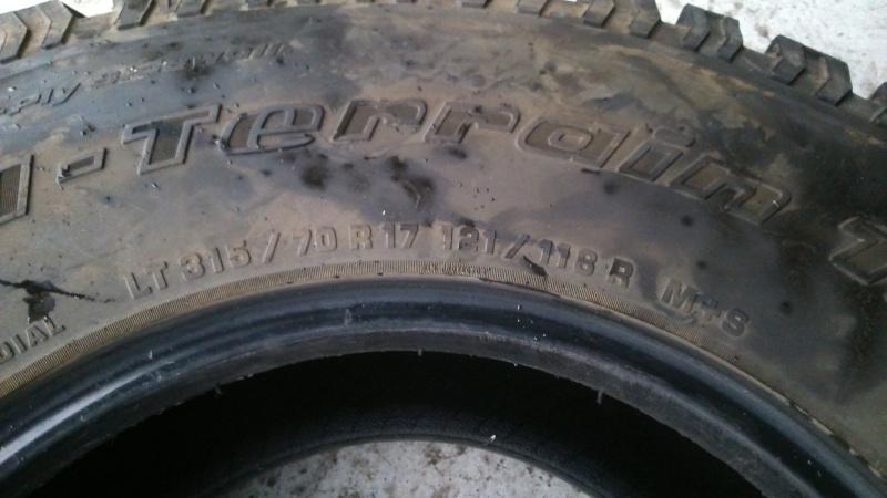 Grizou est arrivé ; Hummer H2 luxury greystone & sedona - Page 4 Dsc_1034