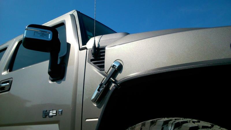 Grizou est arrivé ; Hummer H2 luxury greystone & sedona - Page 4 Dsc_1110