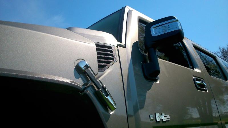 Grizou est arrivé ; Hummer H2 luxury greystone & sedona - Page 5 Dsc_1126