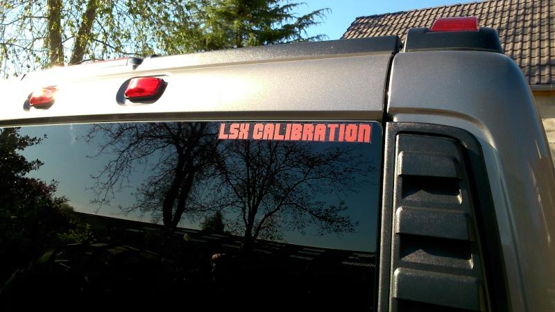 Lsx Calibration : Reprogrammation Moteur & Boite de votre Hummer Dsc_1128