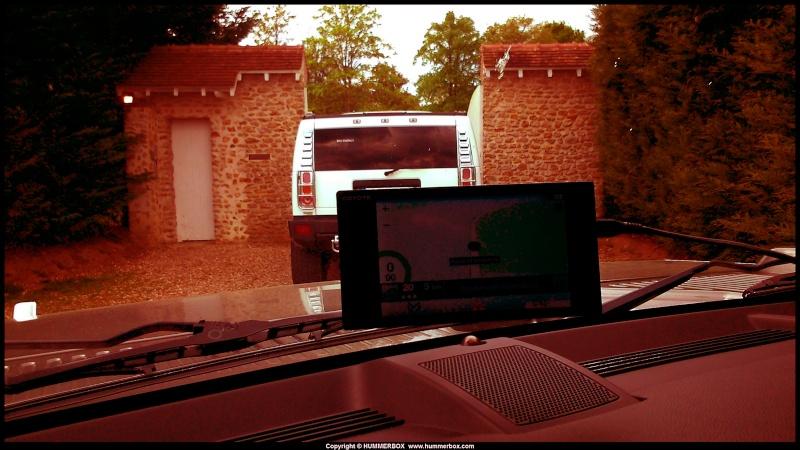 Grizou est arrivé ; Hummer H2 luxury greystone & sedona - Page 5 Dsc_1210
