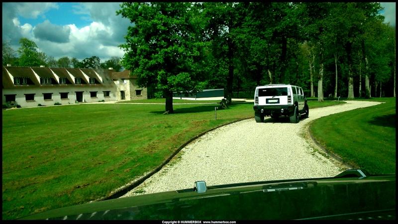 Grizou est arrivé ; Hummer H2 luxury greystone & sedona - Page 5 Dsc_1211