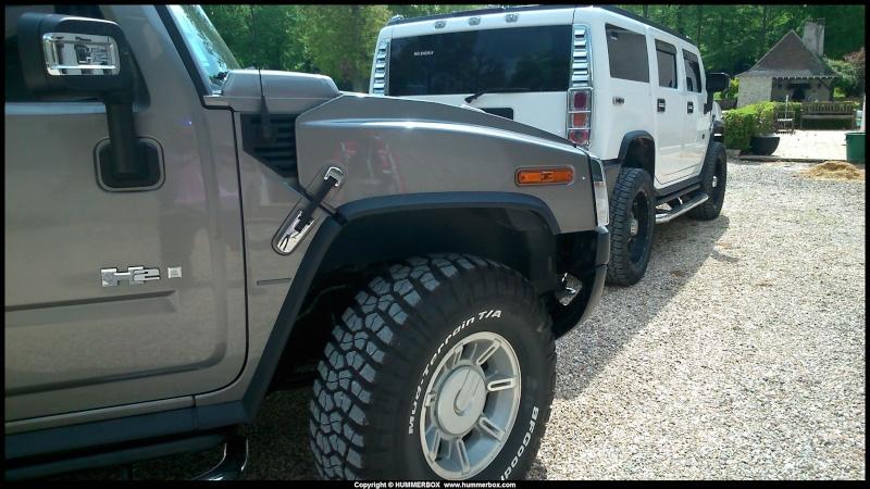 Grizou est arrivé ; Hummer H2 luxury greystone & sedona - Page 5 Dsc_1212