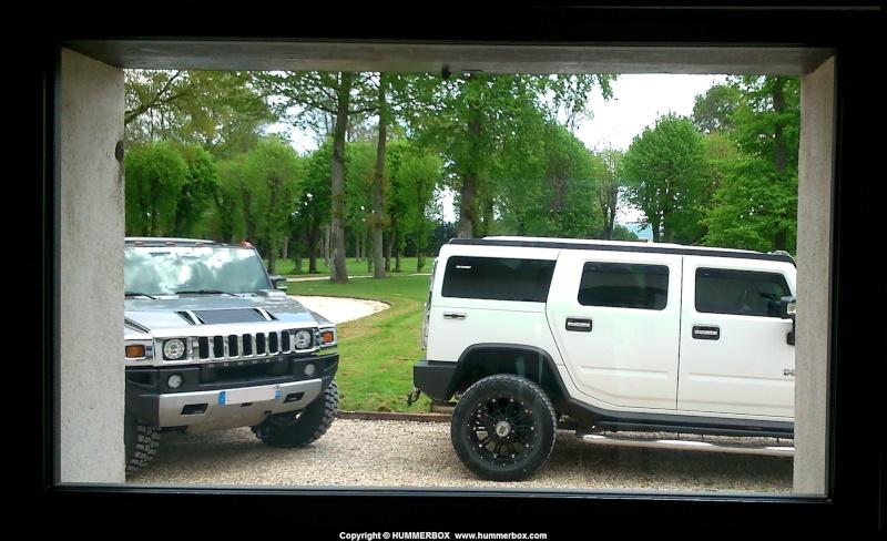 Grizou est arrivé ; Hummer H2 luxury greystone & sedona - Page 5 Dsc_1214