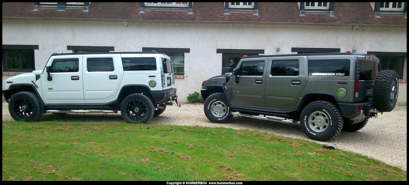 Grizou est arrivé ; Hummer H2 luxury greystone & sedona - Page 5 Dsc_1215