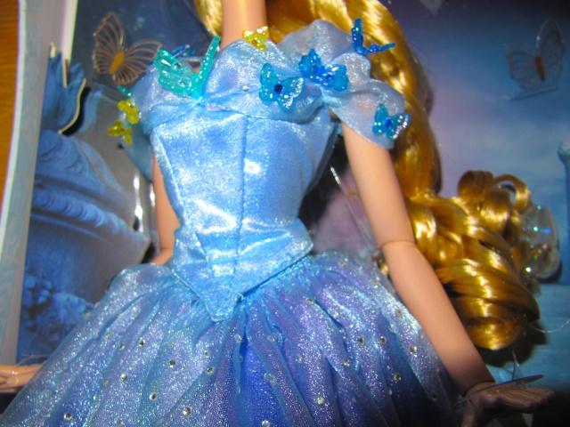 Disney Store Poupées Limited Edition 17'' (depuis 2009) - Page 6 Img_1517