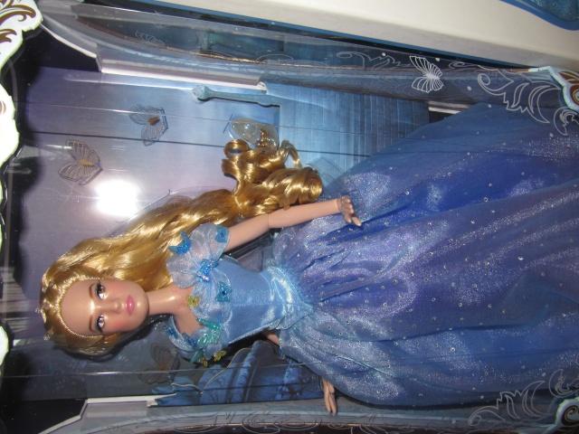 Disney Store Poupées Limited Edition 17'' (depuis 2009) - Page 6 Img_1524