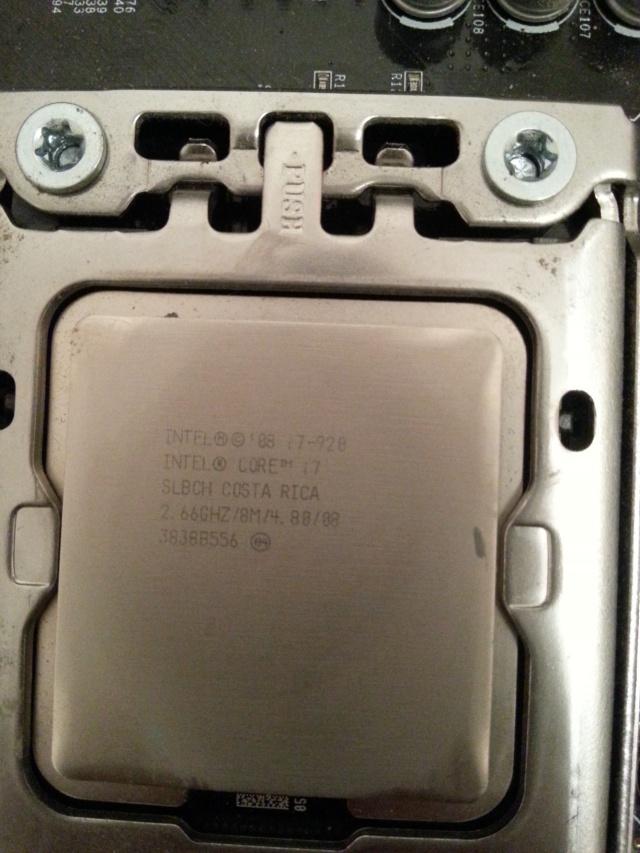 [EST] CM socket 1366 Zotac + Intel Coire i7 920 Wp_20112