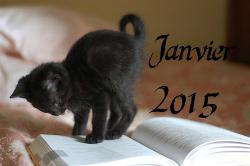 Carnet de lectures de Mitsou Jan1510