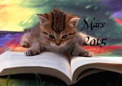 Carnet de lectures de Mitsou Mar1510