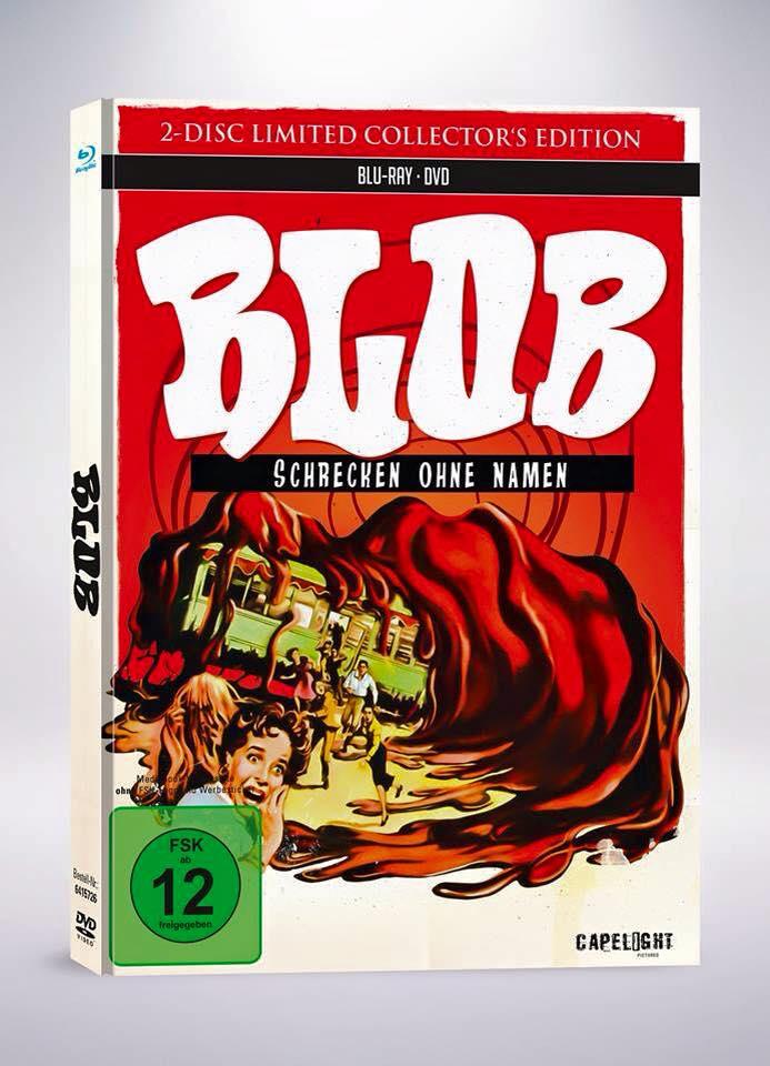 DVD/BD Veröffentlichungen 2015 - Seite 2 Ende_a10
