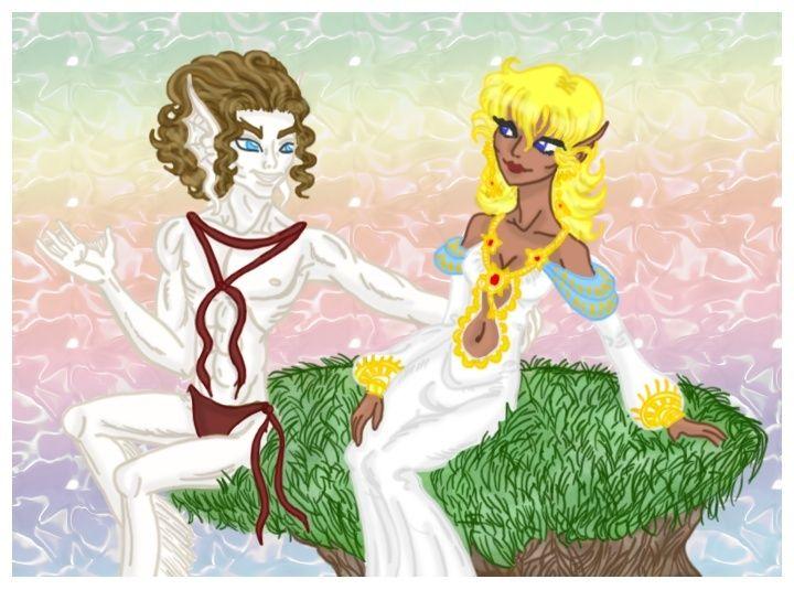 Gender Bender Couples! :D - Page 2 Gender10