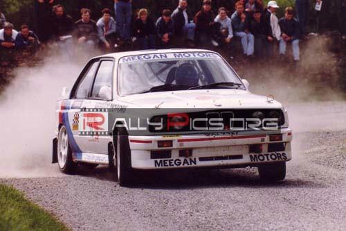 GXI 9427 BMW Granar10