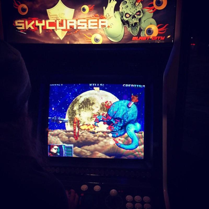 Skycurser, un jeu en... B9nmh-10