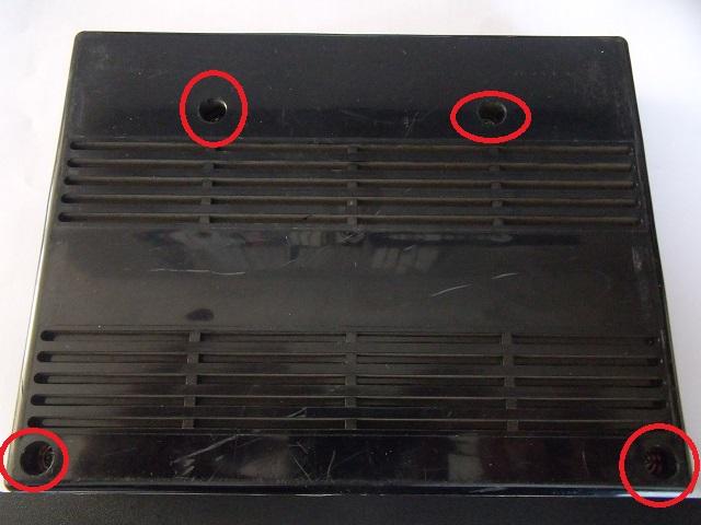 [MVS -  NGCD] Metal Slug 2 Turbo, le tuto Dscf0011