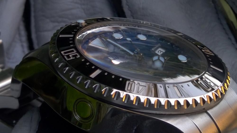 stowa - La montre de plongée du jour - tome 3 - Page 43 Nokia_13