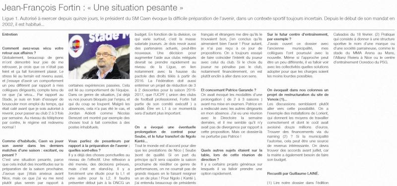 Revue de presse - Page 11 Image10