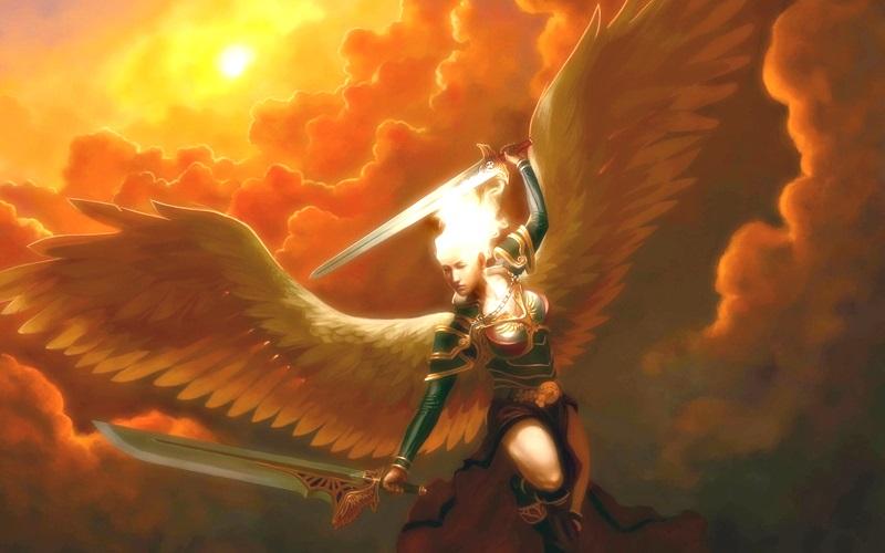 Misae God of the Sun Sun_go10