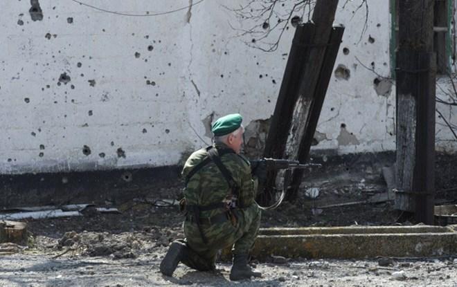 Tình hình Ukraine cập nhật - Page 6 000_pa10