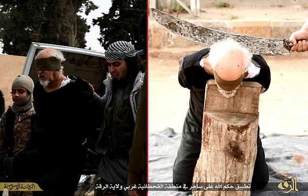 """IS: """"Nhà nước Hồi giáo"""" tự xưng - Page 7 2829cc10"""