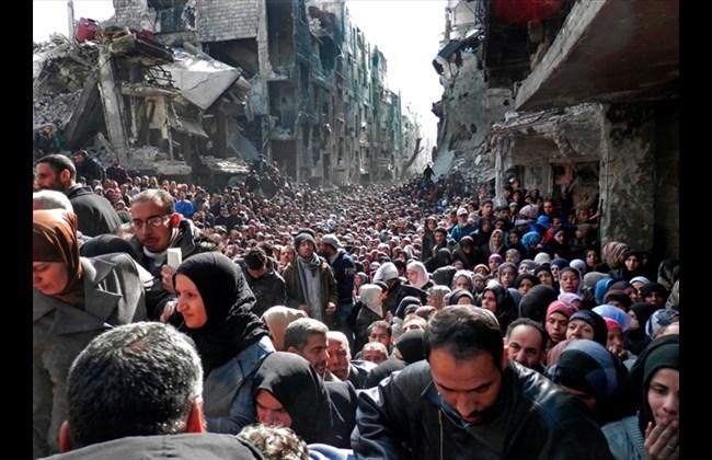 Tình hình Syria cập nhật - Page 3 37746210