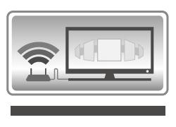 Smart TV, Internet TV và DVB-T2 Cv-74210
