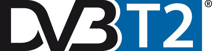 Smart TV, Internet TV và DVB-T2 Dvb-t210