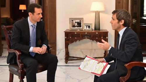 Tình hình Syria cập nhật - Page 3 Funras10