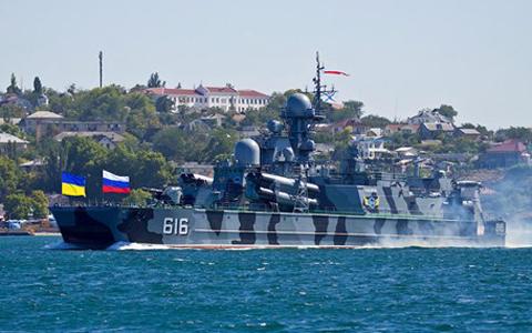 Phương Tây giật mình khi nhiều nước mời Nga xây căn cứ quân sự Ham_do10