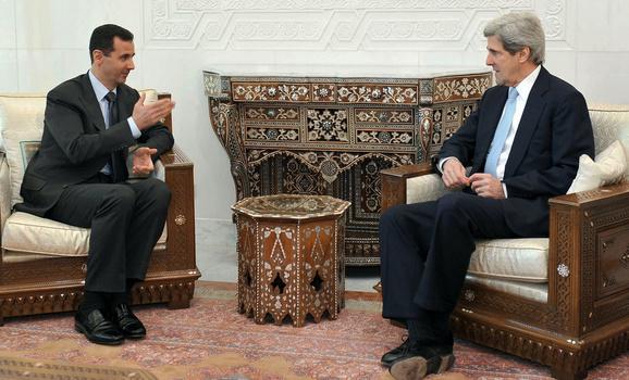 Tình hình Syria cập nhật - Page 3 Kerry_11