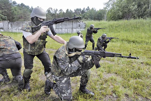 Tình hình Ukraine cập nhật - Page 6 Origin10