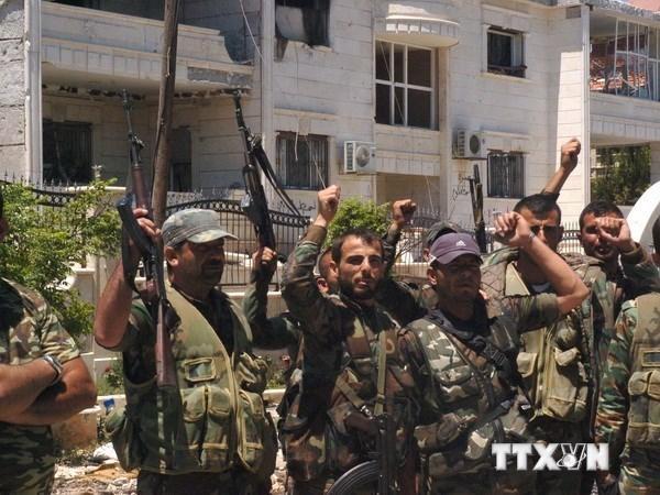 Tình hình Syria cập nhật - Page 3 Syria10