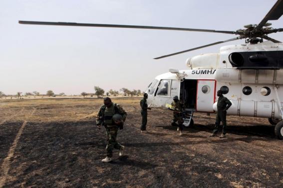 Tổ chức Boko Haram Ti_xui11