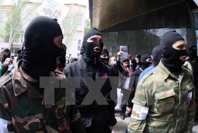 Tình hình Ukraine cập nhật - Page 6 Ttxvn_10