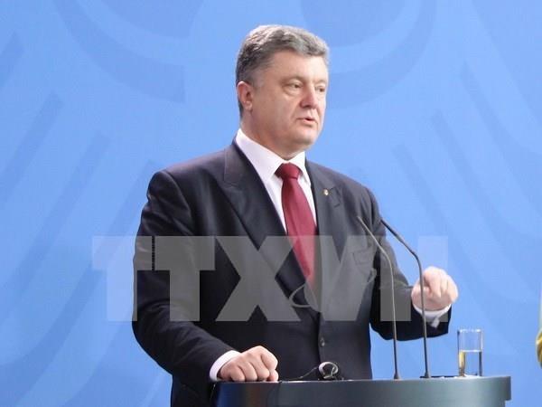 Tình hình Ukraine cập nhật - Page 6 Ttxvn_12