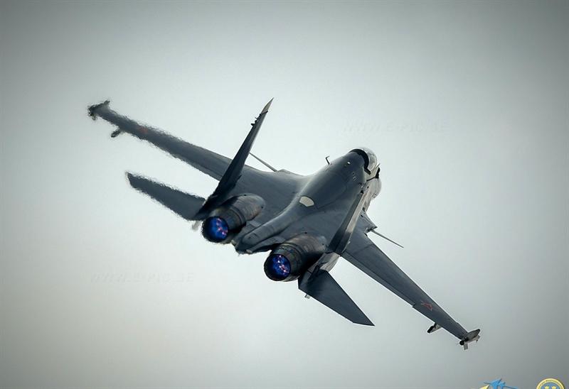 Điểm khác biệt quyết định giữa Su-30SM và Su-30MKI Vi-sao10