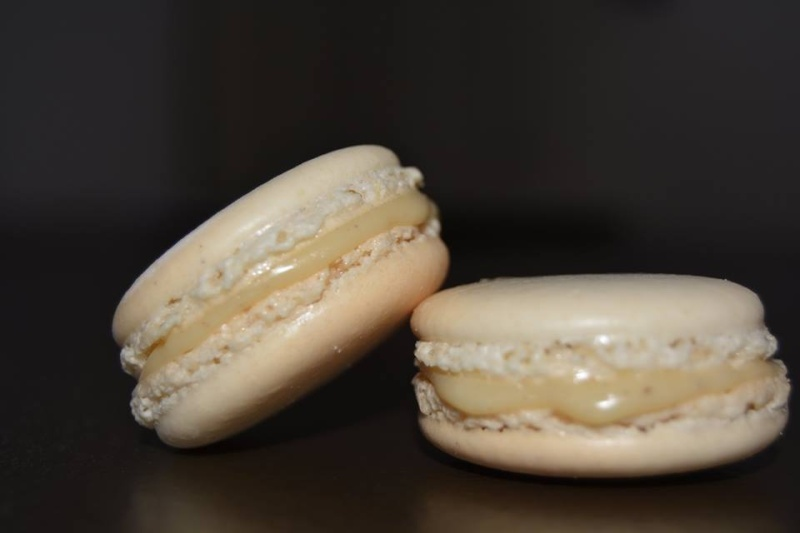 Mes Macarons :-p - Page 2 10406810