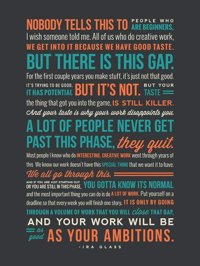 Nitpicking Your Work... The-ga10
