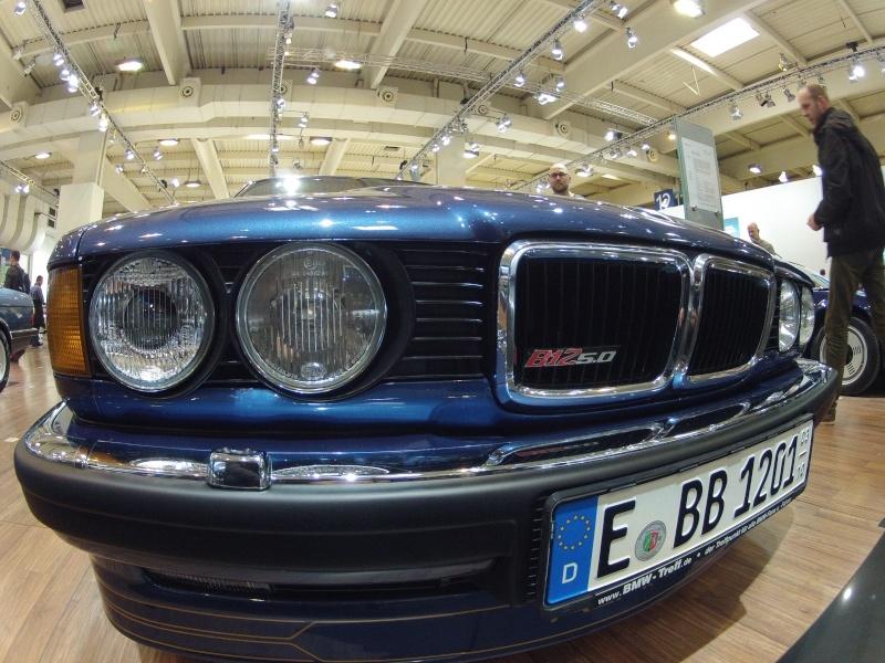 Vidéo Stand BMW Essen Gopr0010