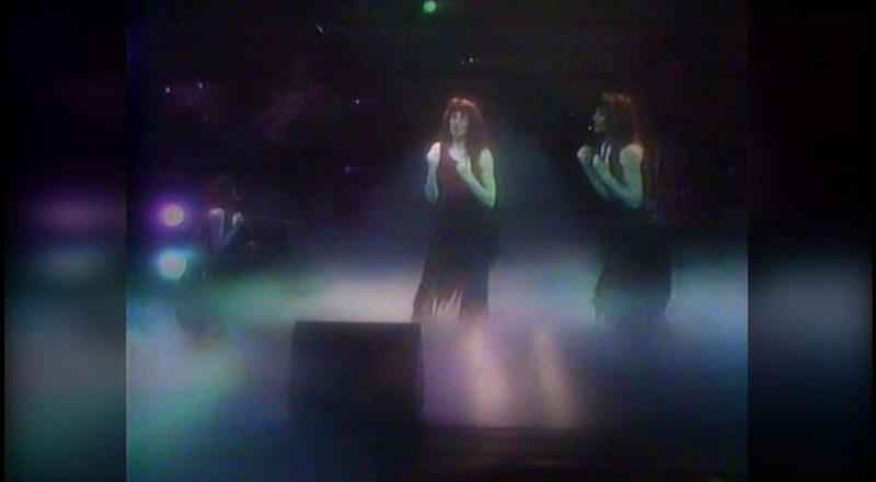 Live at Hammersmith Odeon 79 HD Captur10