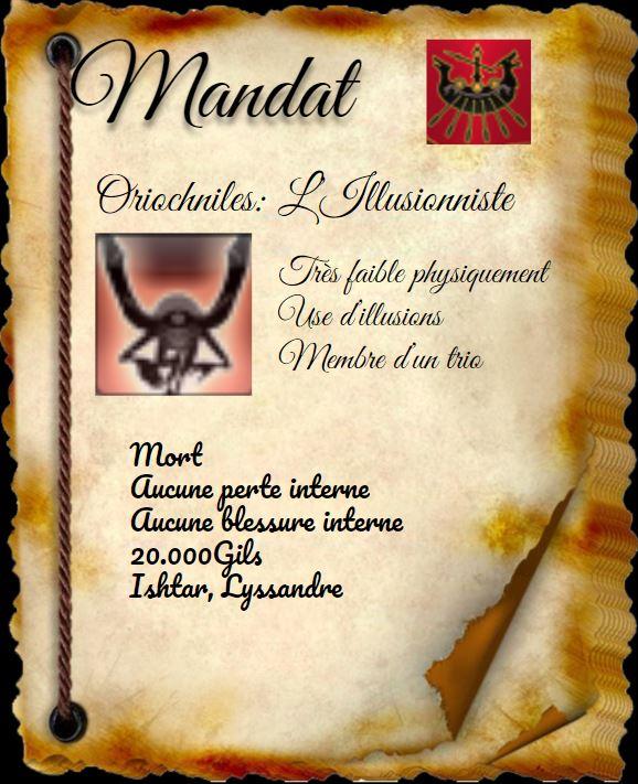 Mandats/Contrats Illu10