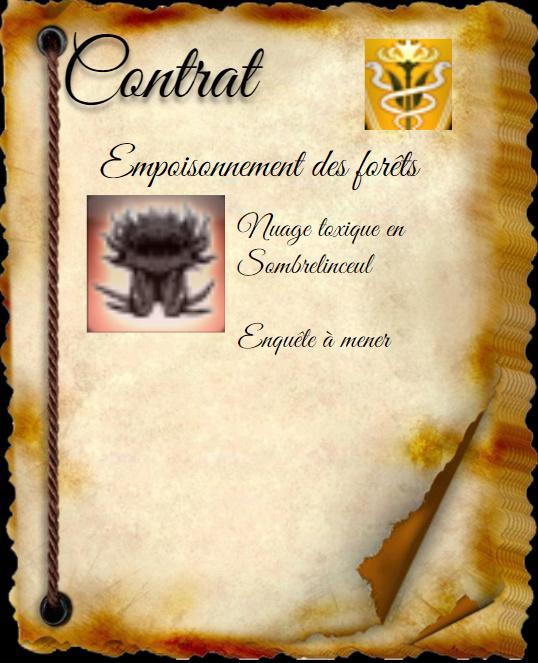 Mandats/Contrats Morbol11
