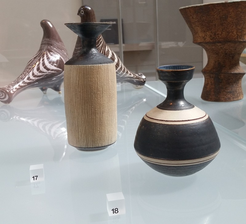 Lucie Rie 20150410