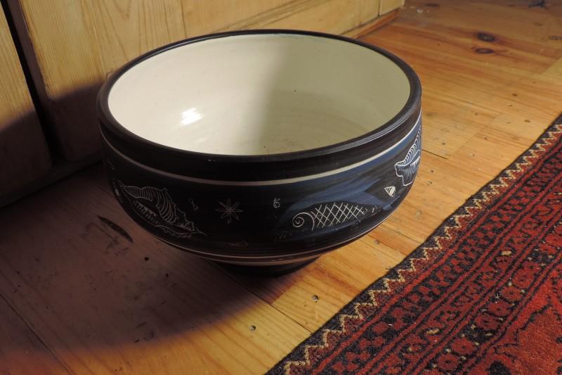 Ambleside Pottery Dscn4411