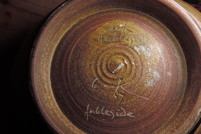 Ambleside Pottery Dscn4412