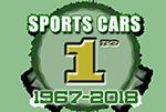 Torneo Sport Cars 1967 - 2018 - Resultado Sc_1sm10
