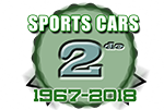 Torneo Sport Cars 1967 - 2018 - Resultado Sc_2sm10