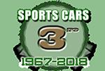Torneo Sport Cars 1967 - 2018 - Resultado Sc_3sm10