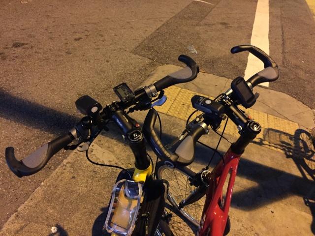 Super vélos pliables - Page 2 11351811